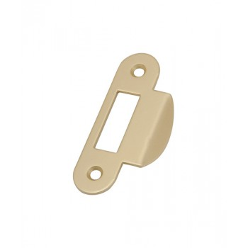 Ответная планка для замка с пластиковым язычком AGB B01000.13.23 (Товар № ZF212524)