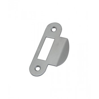 Ответная планка для замка с пластиковым язычком AGB B01000.13.34 (Товар № ZF212523)