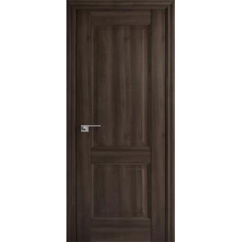 Дверь Профиль дорс 91Х Орех сиена - глухая (Товар № ZF209020)