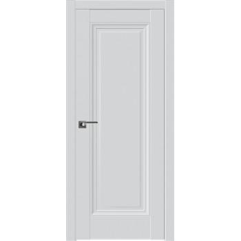 Дверь Профиль дорс 2.110U Аляска - глухая (Товар № ZF210881)