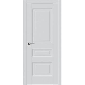 Дверь Профиль дорс 2.114U Аляска - глухая (Товар № ZF210885)