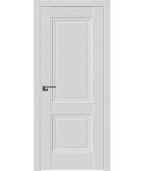 Дверь Профиль дорс 2.112U Аляска - глухая (Товар № ZF210893)