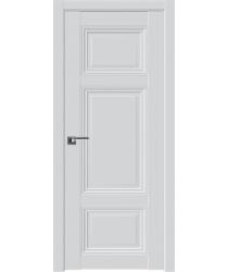 Дверь Профиль дорс 2.104U Аляска - глухая (Товар № ZF210943)