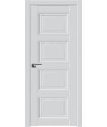 Дверь Профиль дорс 2.106U Аляска - глухая (Товар № ZF210944)