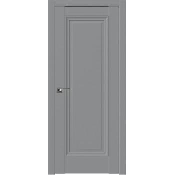 Дверь Профиль дорс 2.110U Манхэттен - глухая (Товар № ZF211349)