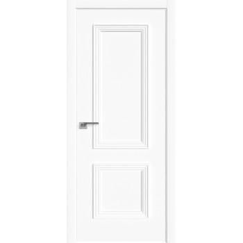 Дверь Профиль дорс 52Е Аляска - глухая (Товар № ZF209513)