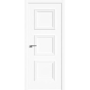 Дверь профиль дорс 54Е Аляска - глухая (Товар № ZF209516)