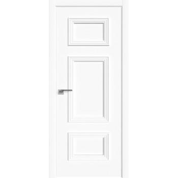 Дверь профиль дорс 56Е Аляска - глухая (Товар № ZF209522)