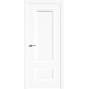 Дверь Профиль дорс 58Е Аляска - глухая (Товар № ZF209523)