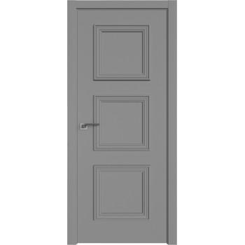 Дверь Профиль дорс 54Е Манхэттен - глухая (Товар № ZF209563)