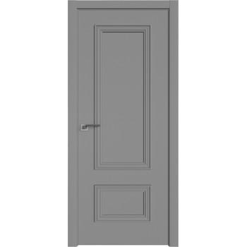 Дверь Профиль дорс 58Е Манхэттен - глухая (Товар № ZF209568)