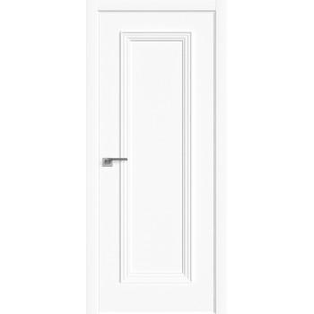 Дверь профиль дорс 50Е Аляска - глухая (Товар № ZF209511)