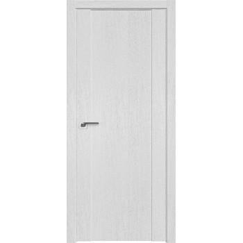 Дверь Профиль дорс 20XN Монблан - глухая (Товар № ZF211915)
