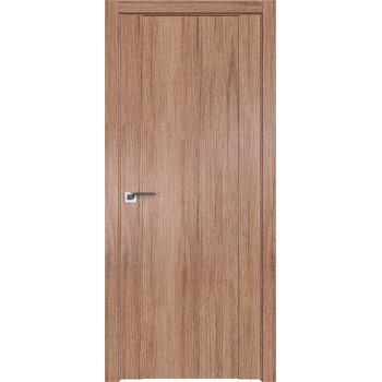 Дверь Профиль дорс 20XN Салинас светлый - глухая (Товар № ZF212162)