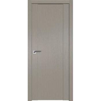 Дверь Профиль дорс 20XN Стоун - глухая (Товар № ZF212020)