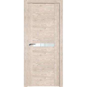 Дверная ручка Morelli DIY MH-46 SC/W-S55 (Хром/белый акрил)