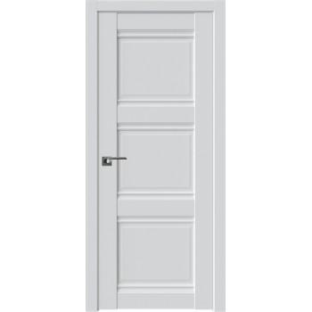 Дверь Профиль Дорс 3U Аляска - глухая (Товар № ZF209030)