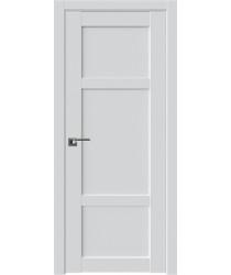 Дверь Профиль дорс 2.14U Аляска - глухая (Товар № ZF210821)