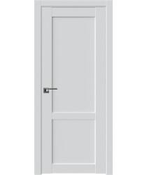 Дверь Профиль дорс 2.16U Аляска - глухая (Товар № ZF210823)