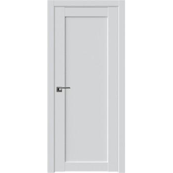 Дверь Профиль дорс 2.18U Аляска - глухая (Товар № ZF210824)