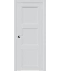 Дверь Профиль дорс 2.26U Аляска - глухая (Товар № ZF210833)