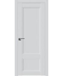 Дверь Профиль дорс 2.30U Аляска - глухая (Товар № ZF210842)