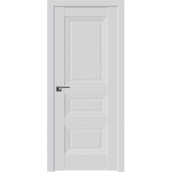 Дверь Профиль дорс 82U Аляска - глухая (Товар № ZF210876)
