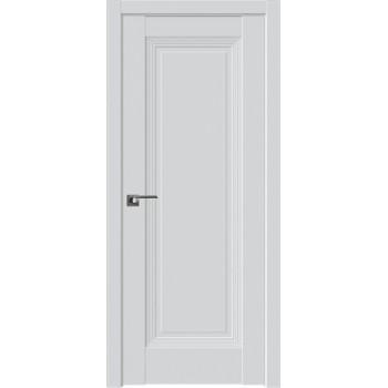 Дверь Профиль дорс 84U Аляска - глухая (Товар № ZF210877)