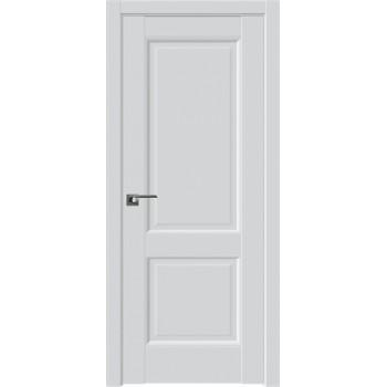 Дверь Профиль дорс 2.41U Аляска - глухая (Товар № ZF210913)