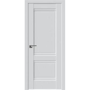 Дверь Профиль дорс 1U Аляска - глухая (Товар № ZF209023)