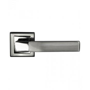 Дверная ручка Stricto A-67-30 Хром (Товар № ZF212709)