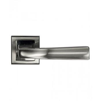 Дверная ручка Stricto A-51-30 Хром (Товар № ZF212711)