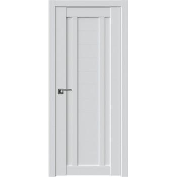 Дверь Профиль Дорс 14U Аляска - глухая (Товар № ZF209040)
