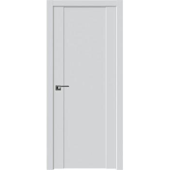 Дверь Профиль дорс 20U Аляска - глухая (Товар № ZF209048)
