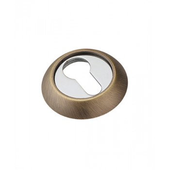 Ключевая накладка Adden Bau SC 001 Бронза (Товар № ZF212581)