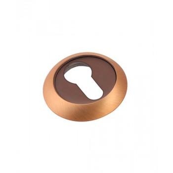 Ключевая накладка Adden Bau SC 001 Кофе (Товар № ZF212593)