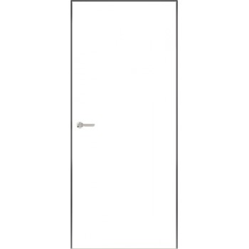0Z Invisible - скрытая дверь под покраску (Товар № ZF209370)