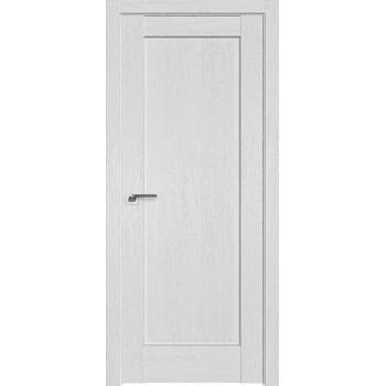 Дверь Профиль дорс 100XN Монблан - глухая (Товар № ZF211916)