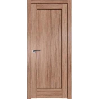 Дверь Профиль дорс 100XN Салинас светлый - глухая (Товар № ZF212167)
