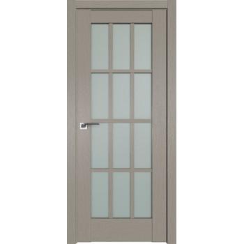 Дверь Профиль дорс 102XN Стоун - со стеклом (Товар № ZF212029)