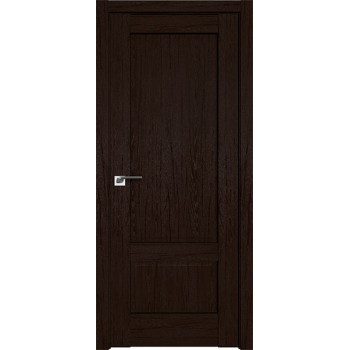 Дверь Профиль дорс 105XN Дарк браун - глухая (Товар № ZF211953)