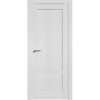 Дверь Профиль дорс 105XN Монблан - глухая (Товар № ZF211921)