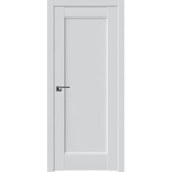 Дверь Профиль дорс 106U Аляска - глухая (Товар № ZF210940)