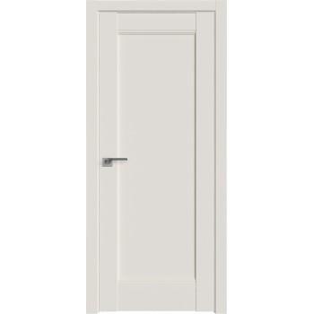 Дверь Профиль дорс 106U Дарк вайт - глухая (Товар № ZF211497)
