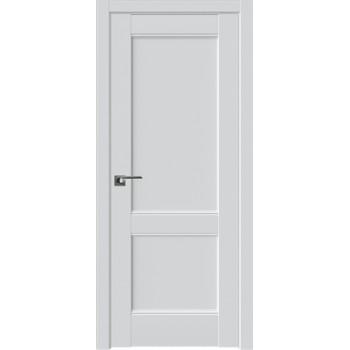 Дверь Профиль дорс 108U Аляска - глухая (Товар № ZF210932)