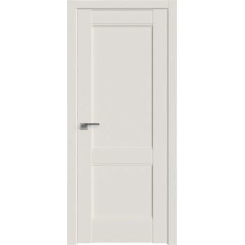 Дверь Профиль дорс 108U Дарк вайт - глухая (Товар № ZF211472)