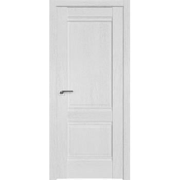 Дверь Профиль дорс 1XN Монблан - глухая (Товар № ZF211913)