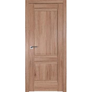 Дверь Профиль дорс 1XN Салинас светлый - глухая (Товар № ZF212158)