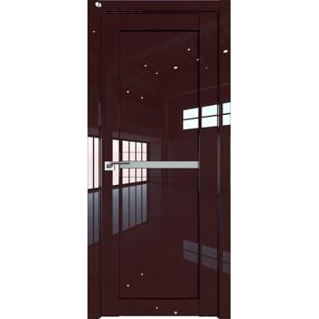Дверь Профиль дорс 2.43L Терра - со стеклом (Товар № ZF211793)