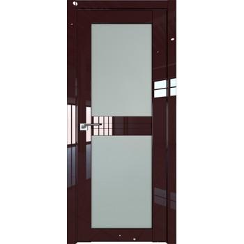 Дверь Профиль дорс 2.44L Терра - со стеклом (Товар № ZF211820)